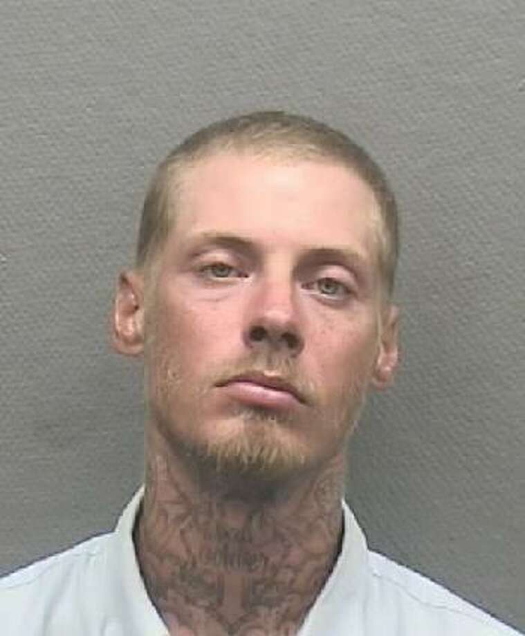 Charges have been filed against a suspect arrested in the deaths of at least three individuals whose remains were found following an investigation that began at 10700 Todd Street about 7 p.m. on Tuesday (Sept. 8).