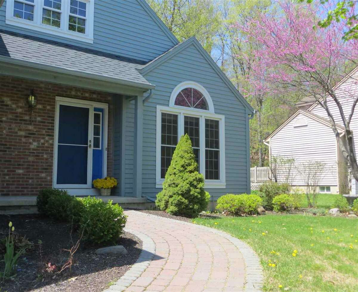 $307,770 . 16 Upper Wedgewood La., Guilderland, NY 12186. Open Sunday, September 13, 2015 from 12:00 p.m. - 2:00 p.m.View listing.