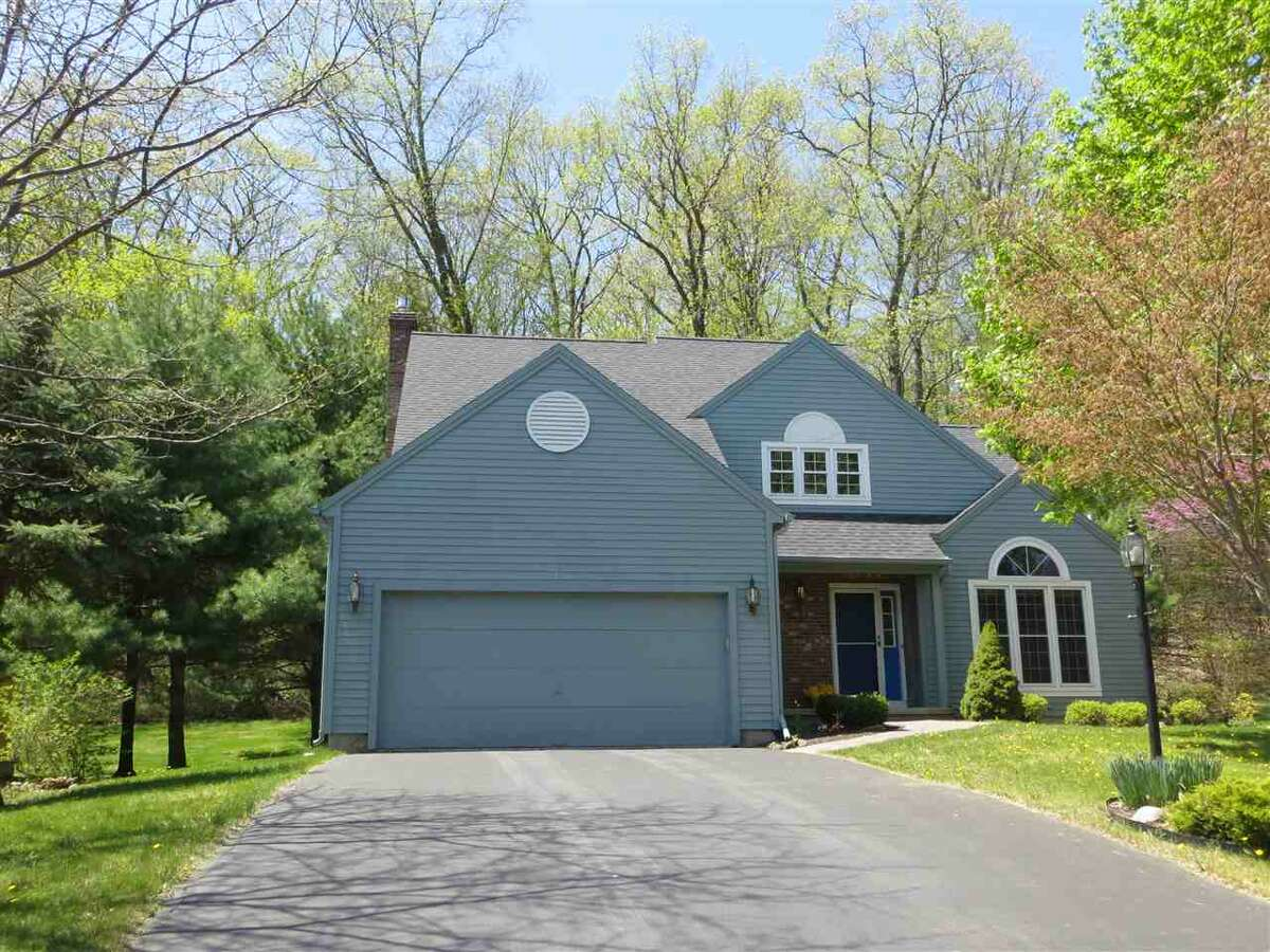 Click through the slideshow to view a few homes that are open for visitors this weekend. $307,770 . 16 Upper Wedgewood La., Guilderland, NY 12186. Open Sunday, September 13, 2015 from 12:00 p.m. - 2:00 p.m. View listing.