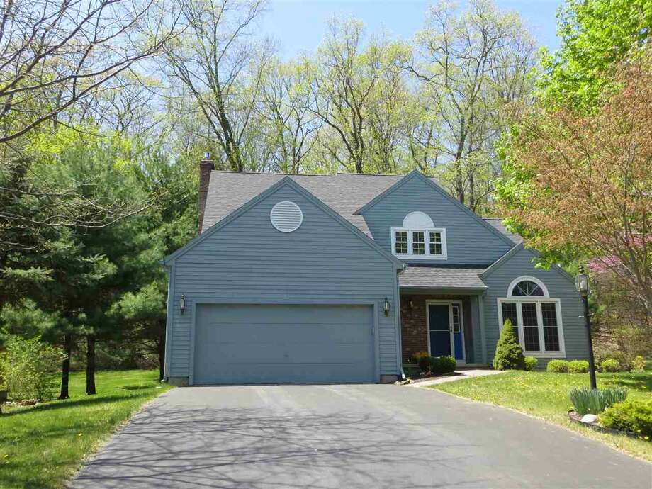 Click through the slideshow to view a few homes that are open for visitors this weekend. $307,770. 16 Upper Wedgewood La., Guilderland, NY 12186. Open Sunday, September 13, 2015 from 12:00 p.m. - 2:00 p.m. View listing. Photo: CRMLS