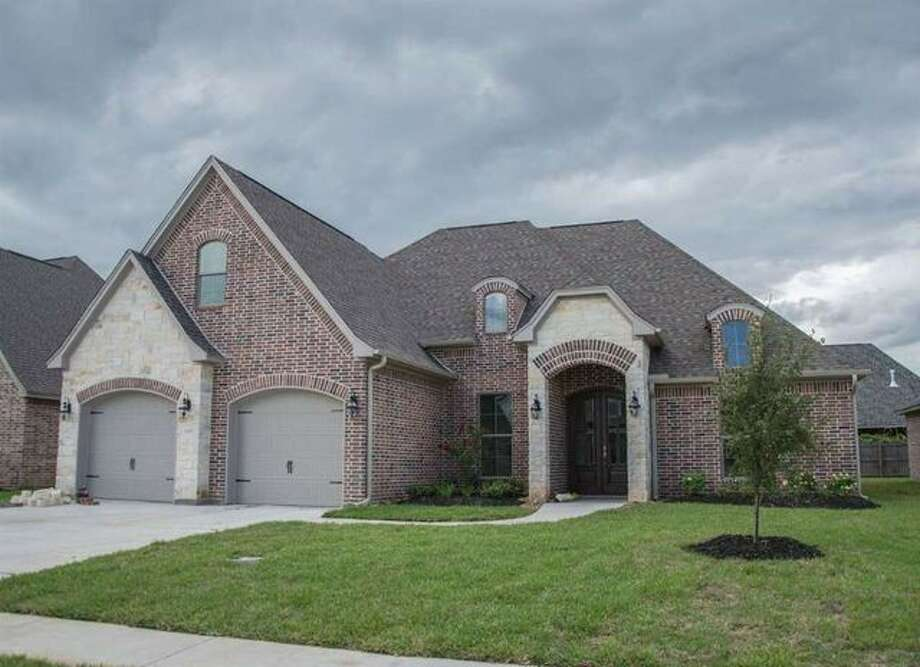 Mid county homes for sale sept 2015 for 3328 terrace nederland tx