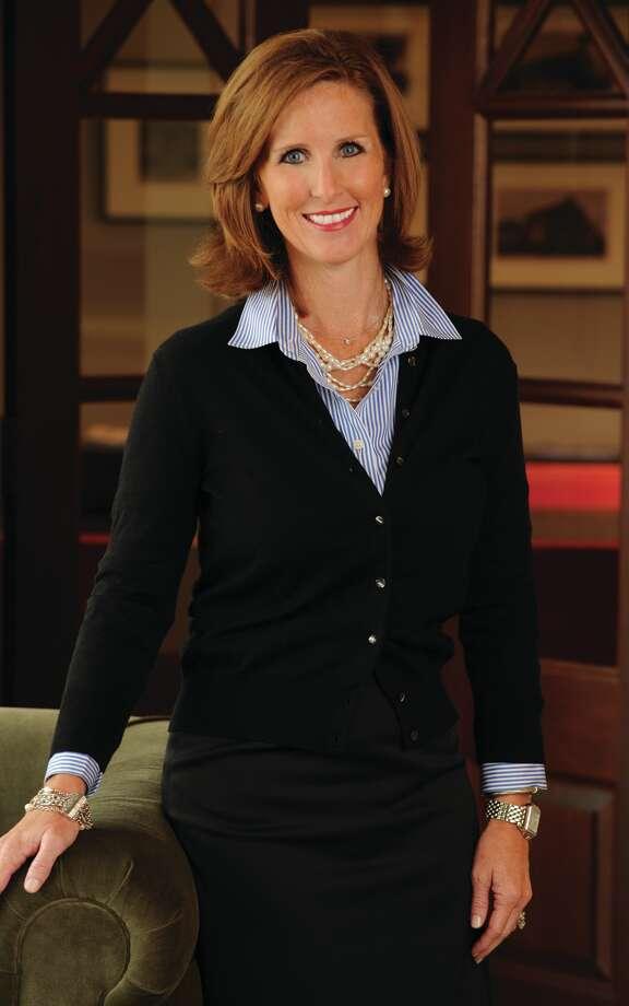 Jennifer Price Bates