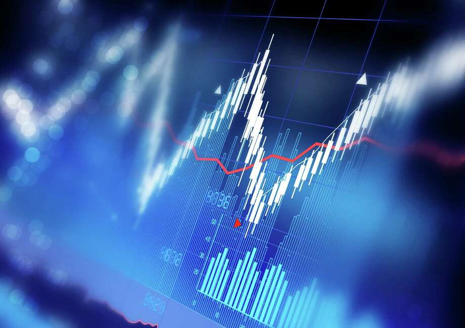 A poll by Morgan Stanley Wealth Management finds 29 percent of Houston's high-net-worth investors think the local economy will worsen in the next year, up from 19 percent last summer. / James Thew - Fotolia