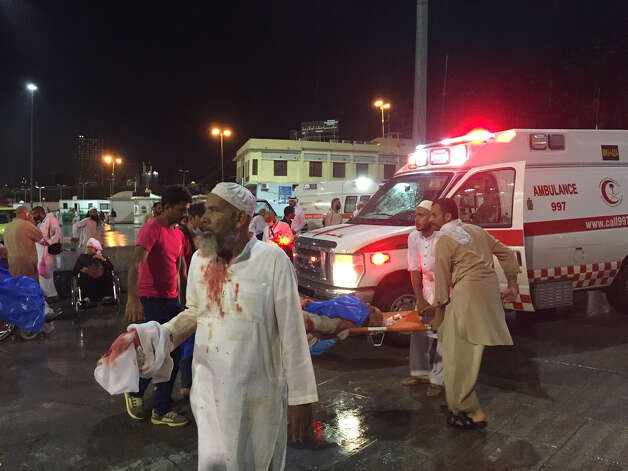 628x471 - Makkah: 65 martyred as crane collapses in Grand Mosque