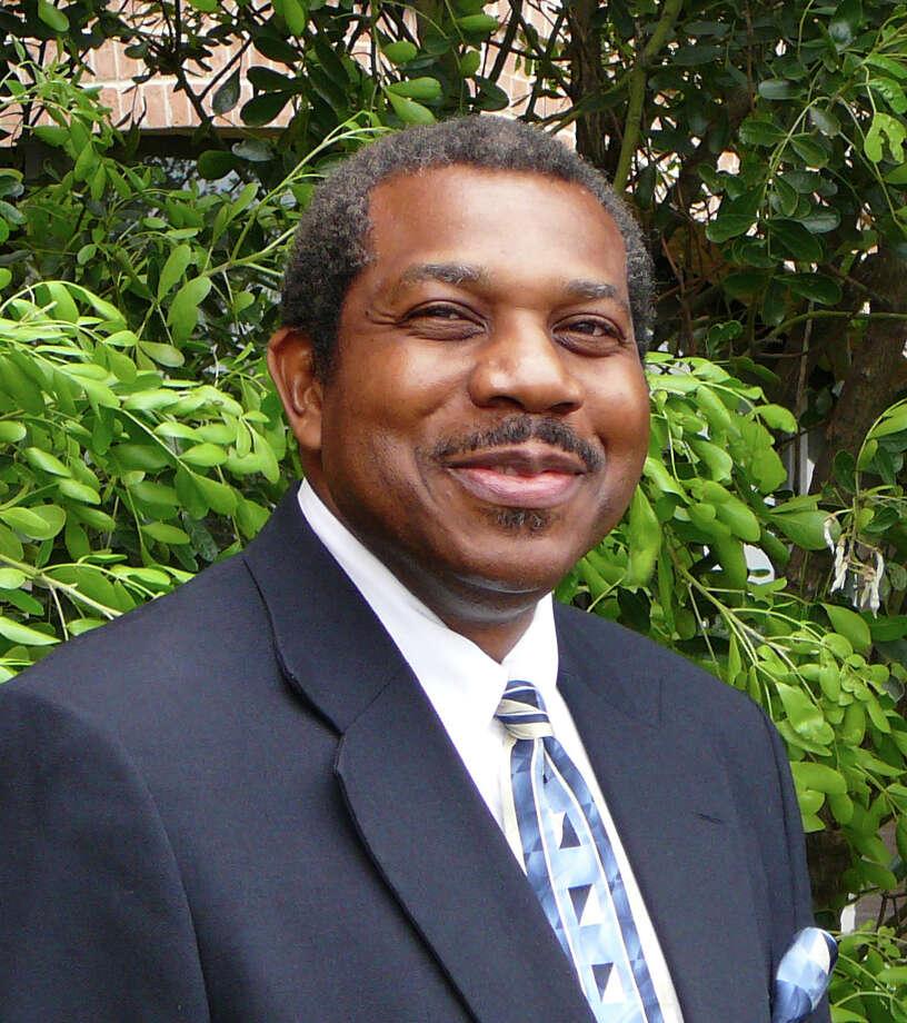 Roy Johnson: Texas is inadequately funding education for English language learners. Photo: /