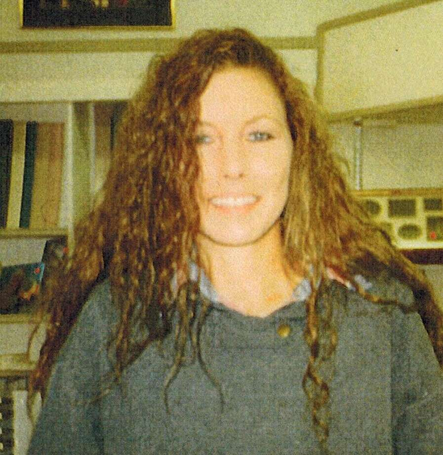 Express-News employee Theresa Ann Dement died Sept. 6. She was 53. Photo: Courtesy