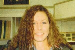 Express-News employee Theresa Ann Dement died Sept. 6. She was 53.
