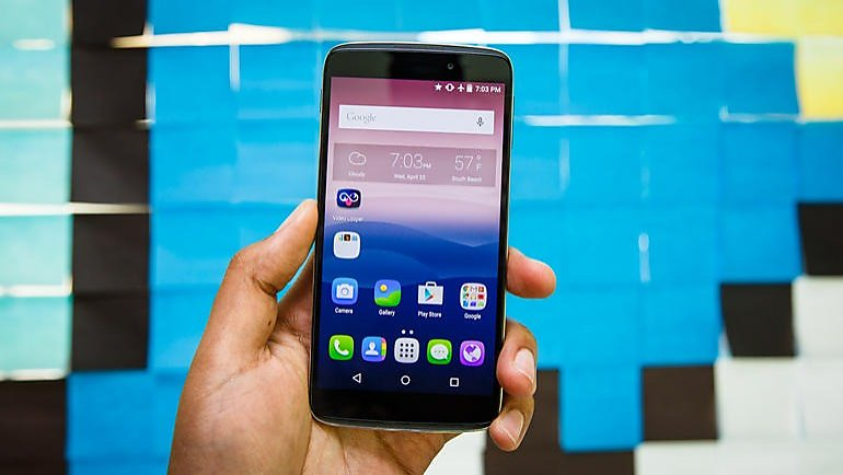 Best unlocked Android phones - SFChronicle com