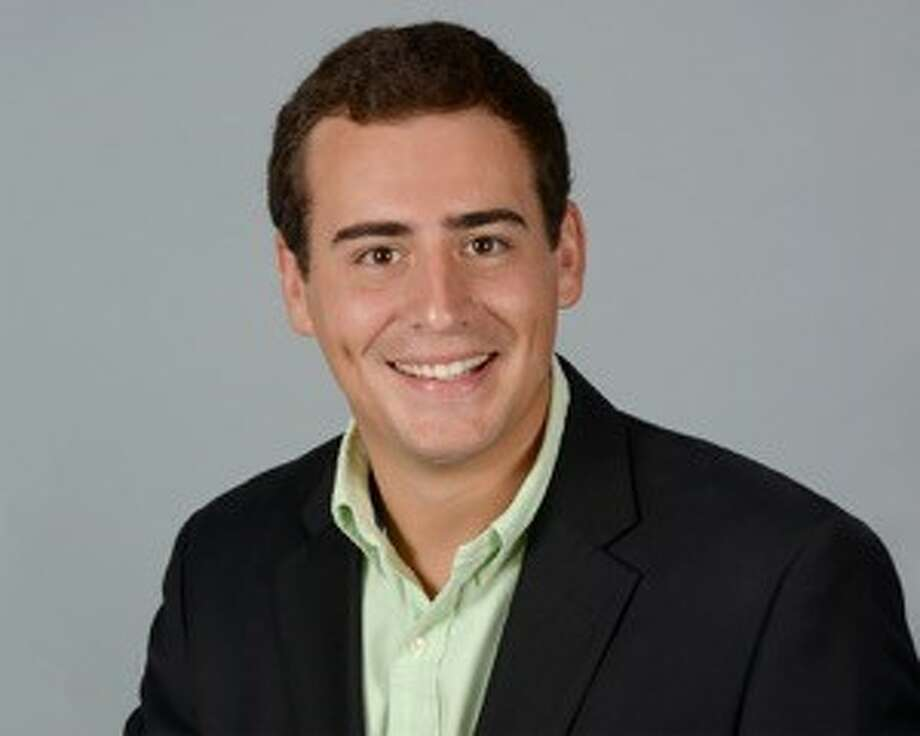 Barrett Von Blon has joined Davis Commercial Real Estate as a commercial broker.
