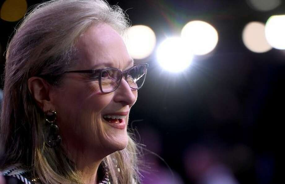 Image result for MERYL STREEP To Harvey Weinstein ... YOU'RE PATHETIC