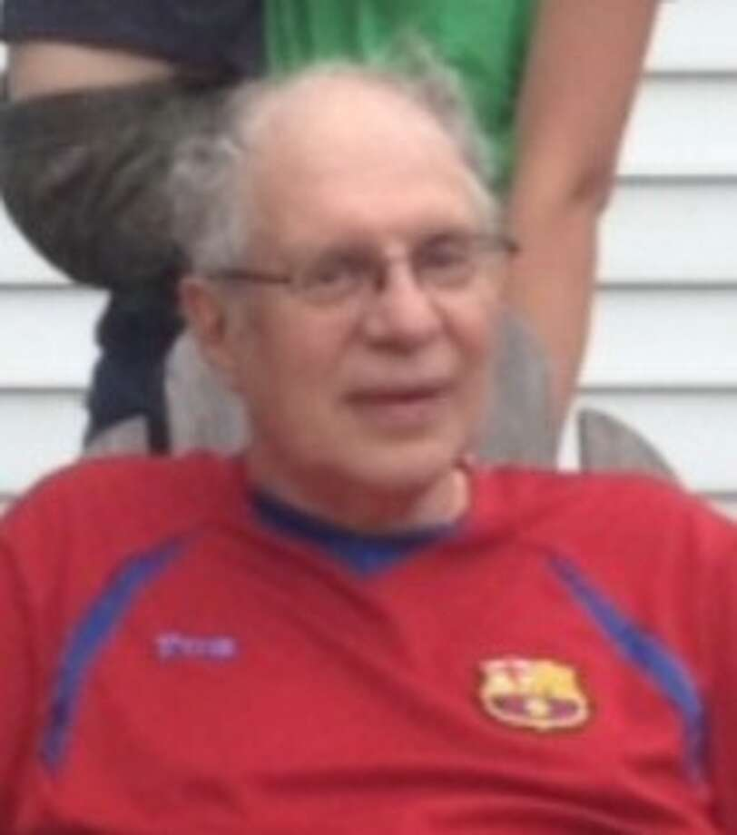 Niskayuna police sought the public's help to find Edward Valente, 68, who was last seen at about 3 p.m. Saturday Sept. 12, 2015 at the Ingersoll Place residential facility on Consaul Road. He was found Sunday in Schenectady. (Photo provided)