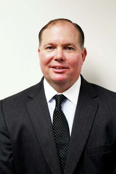 Stetson E. Roane in July became the new superintendent of Seguin Independent School District. Photo: /Courtesy Photo