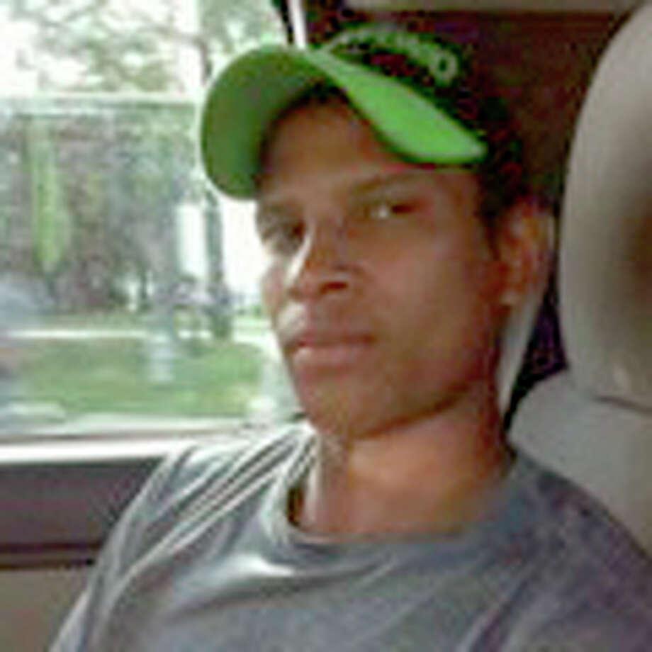 Christian Ferrera-Ramos, aka Jason Jozue Ferrera, is accused of fatally shooting a man. Photo: COURTESY /SAPD / COURTRSY SAPD