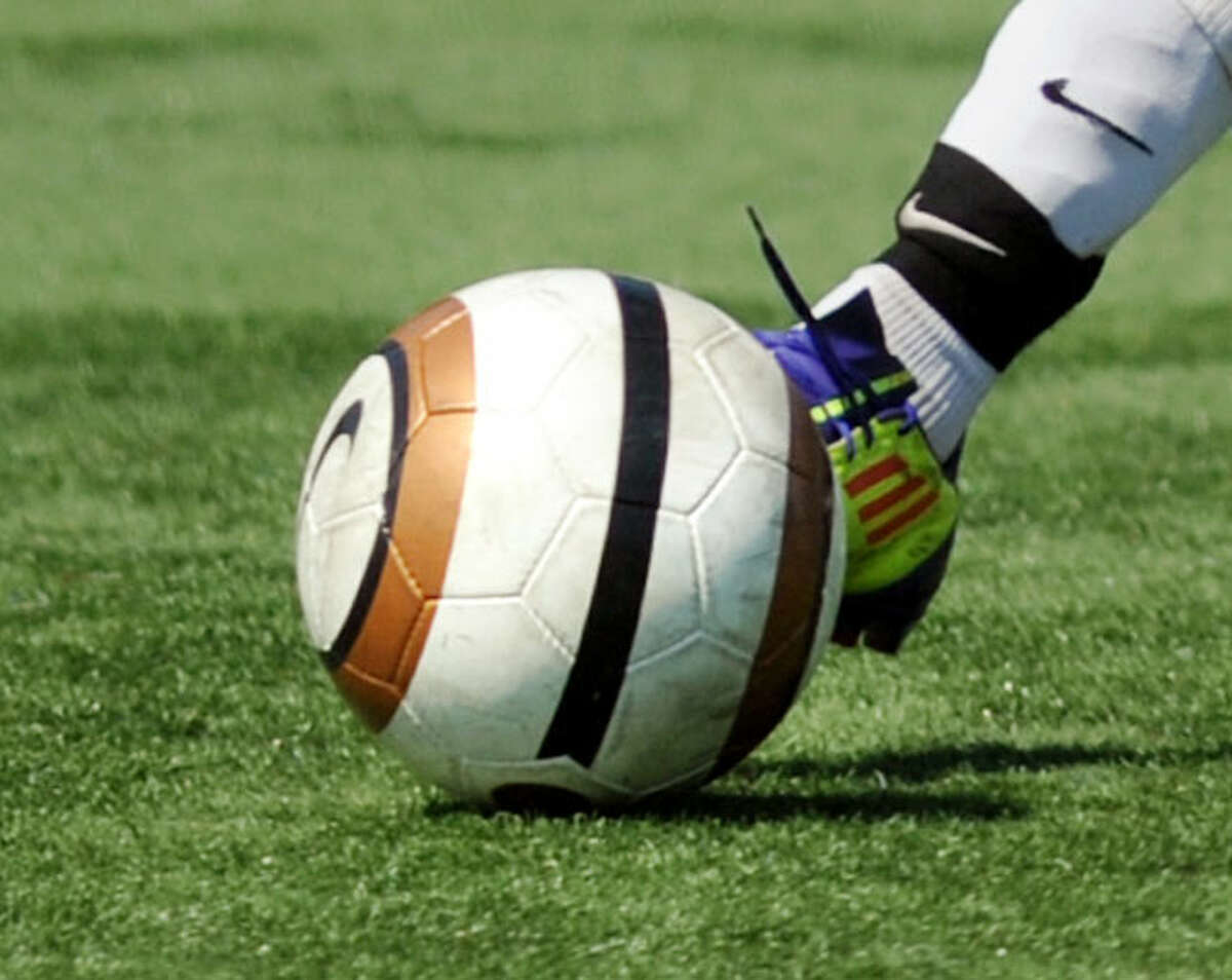 Thomas Seeberger (no photo available), Loudonville Christian boys' soccer: Registered the winning goal in a 2-1 triumph over Berlin and six goals and two assists in a 10-0 win against Heatly.