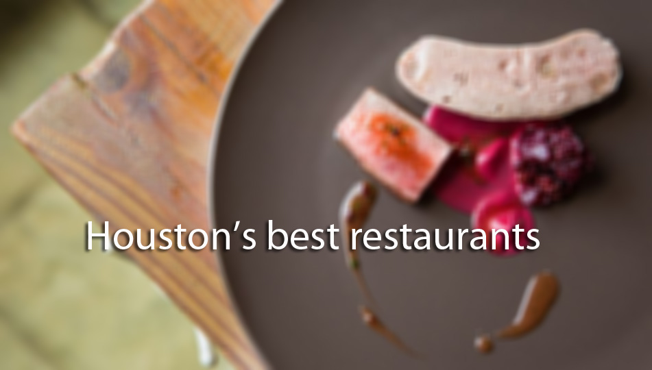 The Top 100 Restaurants Of Houston List Explained Houstonchroniclecom