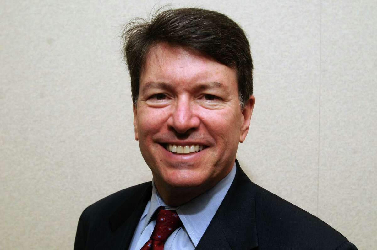 John J. Faso. Former state assemblyman and gubernatorial candidate John Faso will announce his run for the seat on Tuesday morning at his Kinderhook home. (James Goolsby/Times Union archive)