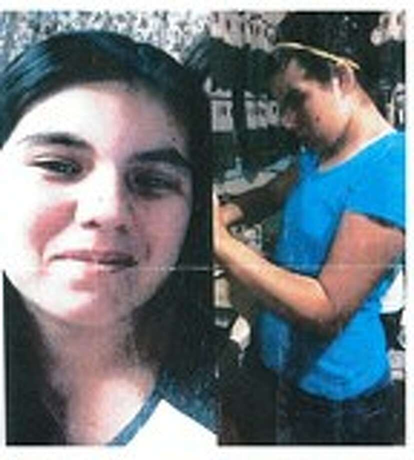 Briana Schatte was last seen about 3 p.m. Thursday near Bayshore hospital iat 4000 Spencer Highway, according to the Pasadena Police Department.