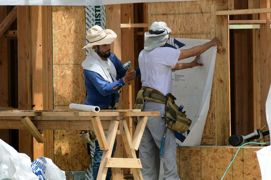 Towne Lake, a Cypress master-planned development, is building more homes in a new gated waterfront section. Also planned is a waterfront commercial section named The Boardwalk that will feature retail, offices and restaurants. Towne Lake, a Cypress master-planned development, is building more homes in a new gated waterfront section. Also planned is a waterfront commercial section named The Boardwalk that will feature retail, offices and restaurants. Photo: Jerry Baker, Freelance