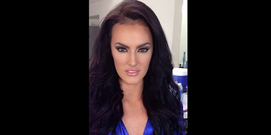 Incredible Before And After Photos Of Glamour Models - Houston Chronicle-4525