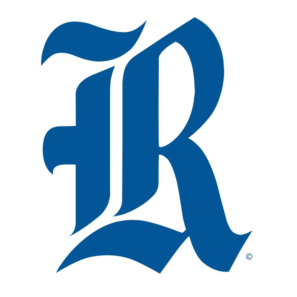 For the third straight weekend, Rice's women's basketball team has had its games postponed, this time by a COVID-19 situation within the Owls program.