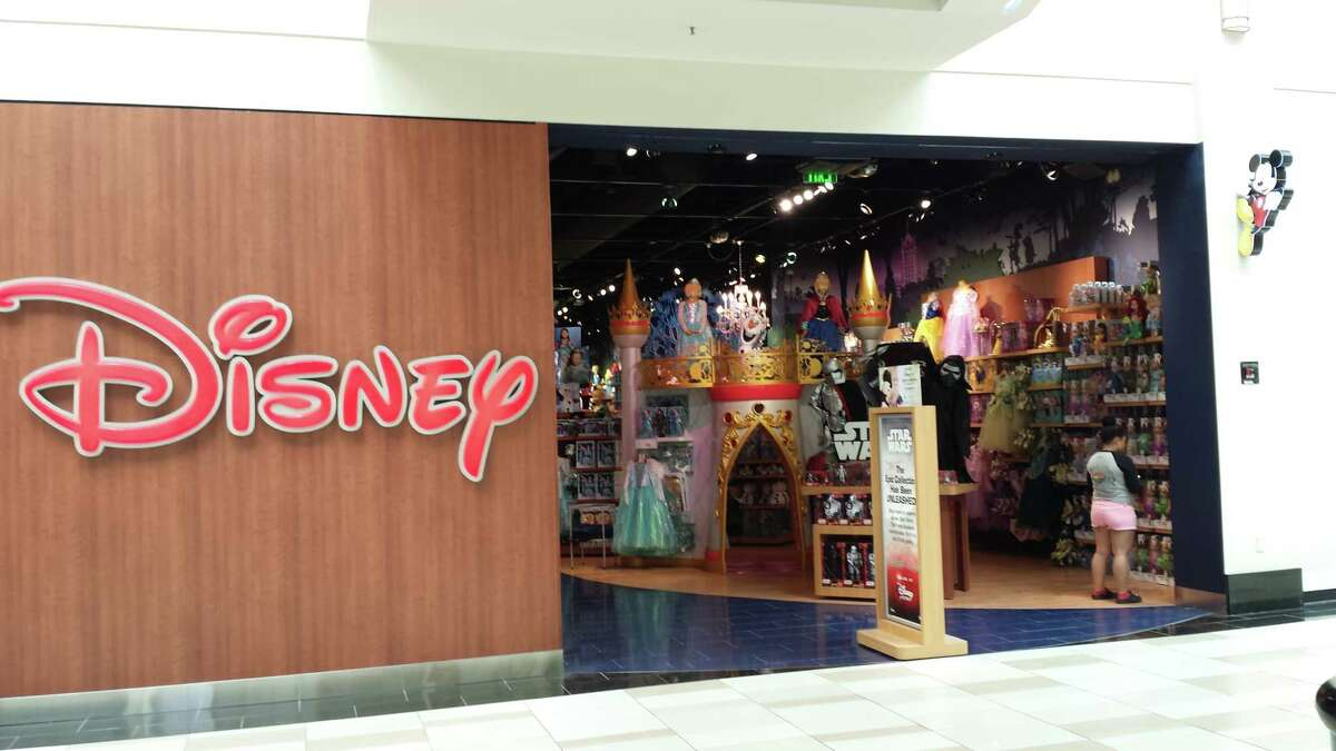 Until recently, the Walt Disney Co. operated 330 Disney Stores throughout the U.S. and Canada. The company recently announced plans to shutter many locations to focus on e-commerce. The Crossgates Mall location was quietly added to the list of closures.