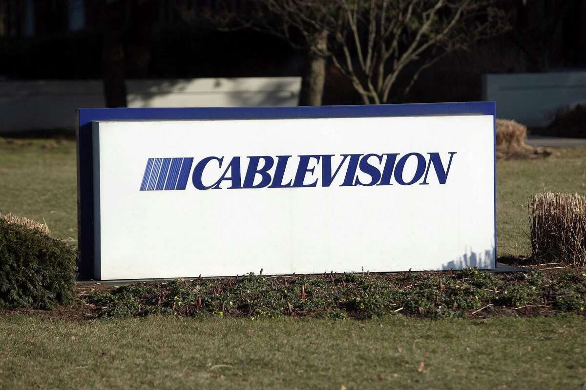 Cablevision Systems Corp. headquarters in Bethpage, N.Y. On September 17, 2015, Altice announced the $17.7 billion acquisition of Cablevision, the No. 4 carrier in the United States.