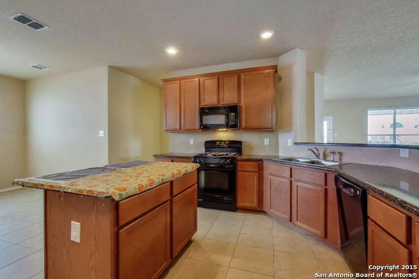 5715 Lasalle Way $244,999 Bedrooms: 4 Bathrooms: 3.5 Home size (square feet): 2,948 MLS: 1126489