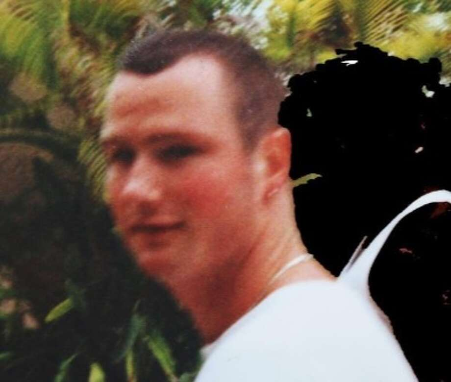 Dan McCool of Milford has been reported missing Photo: Provided Photo / Milford Police
