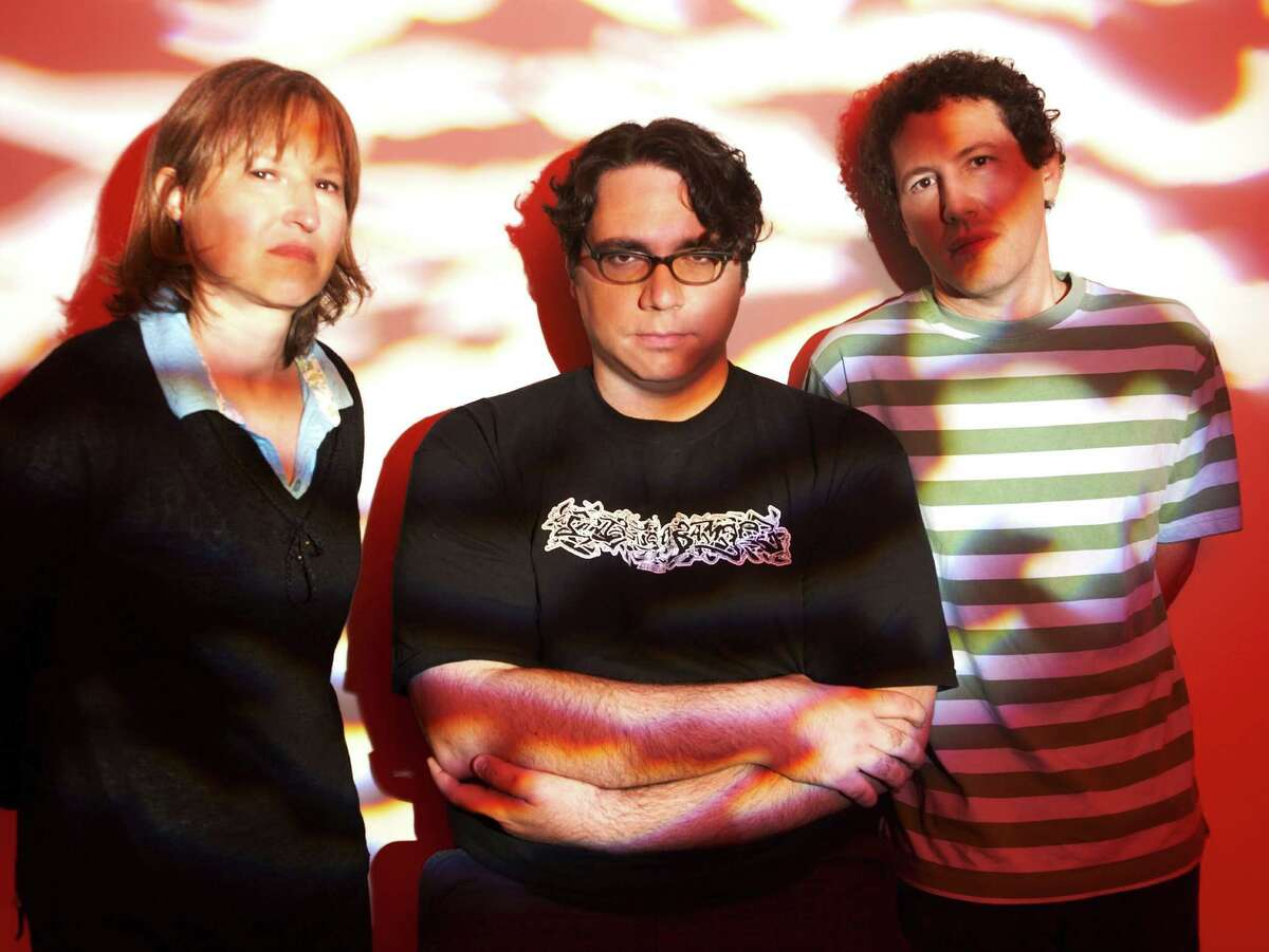 You La Tengo at Troy Music Hall