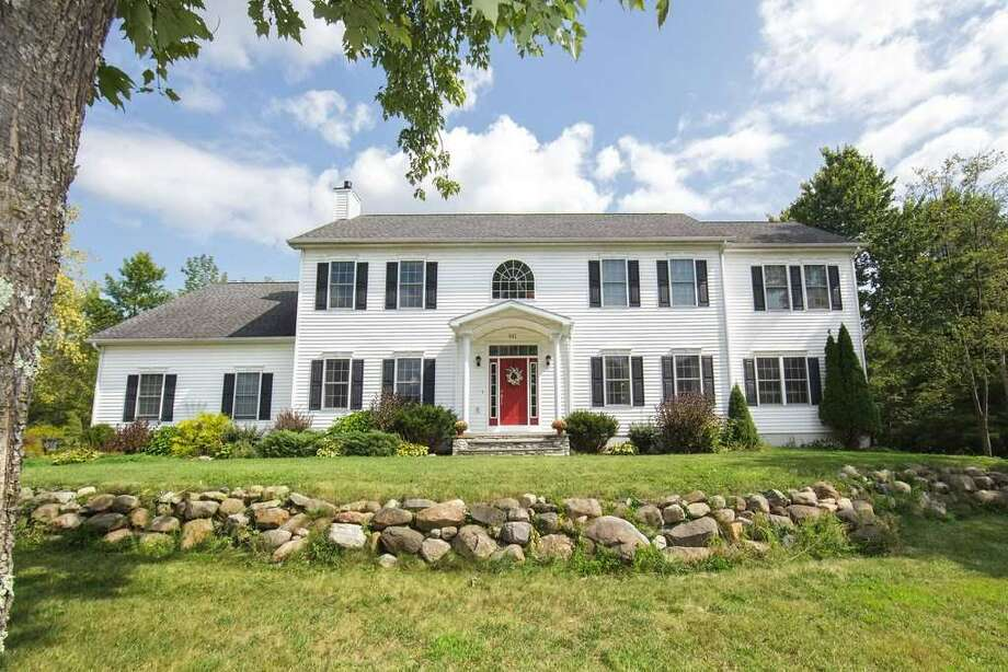 Click through the slideshow to view a sample of homes open to visitors this weekend. $499,900. 641 New York State Route 67, Malta, NY 12020. Open Sunday, September 20, 2015 from 1:00 p.m. - 3:00 p.m. View listing. Photo: CRMLS