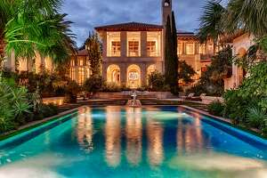 S.A.'s most expensive residential properties - Photo