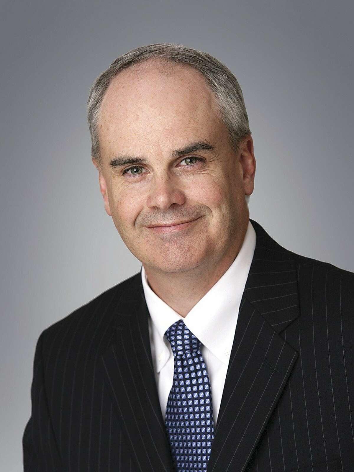 Mechanics Bank named Scott Givans chief credit and risk officer.