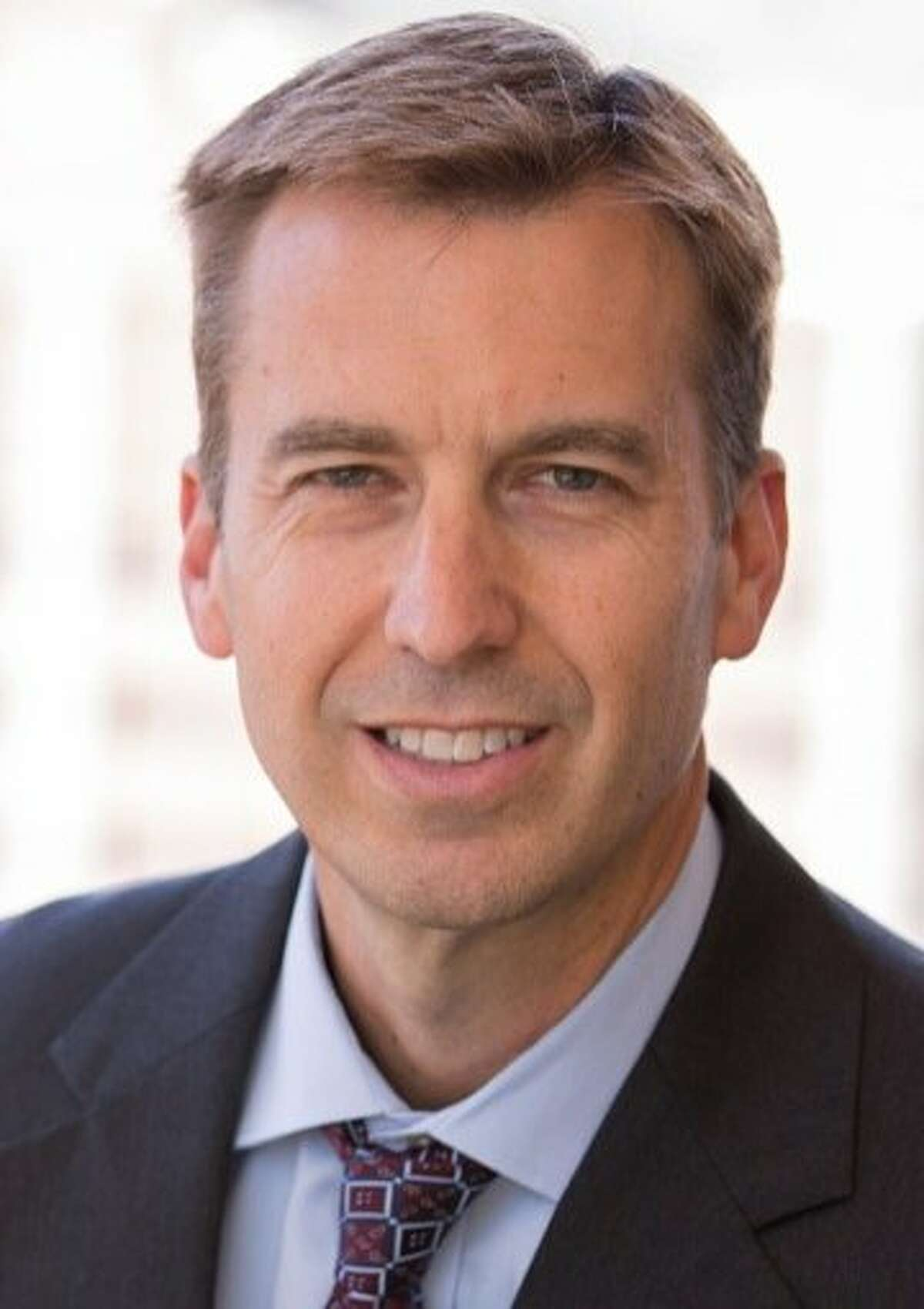 T.Y. Lin International Group hired William Harnagel as chief financial officer.