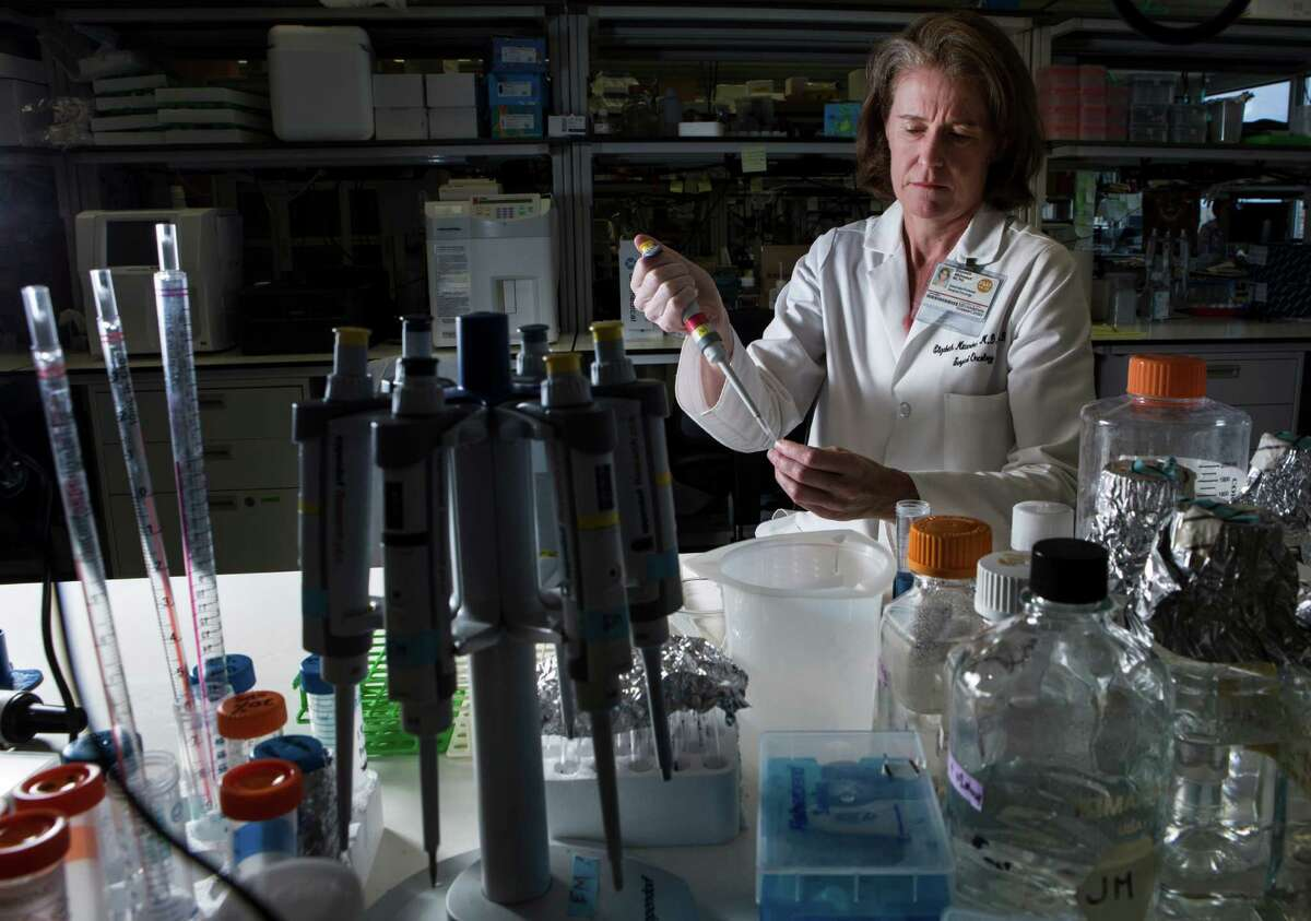 It's all-natural Instead of attacking cancer cells directly, like with chemotherapyor radiation therapy, cancerimmunotherapy works with the patient's own immune system to attack cancer cells. It uses either natural or man-made substances toartificially boost or guide the body's ability to fight cancer.