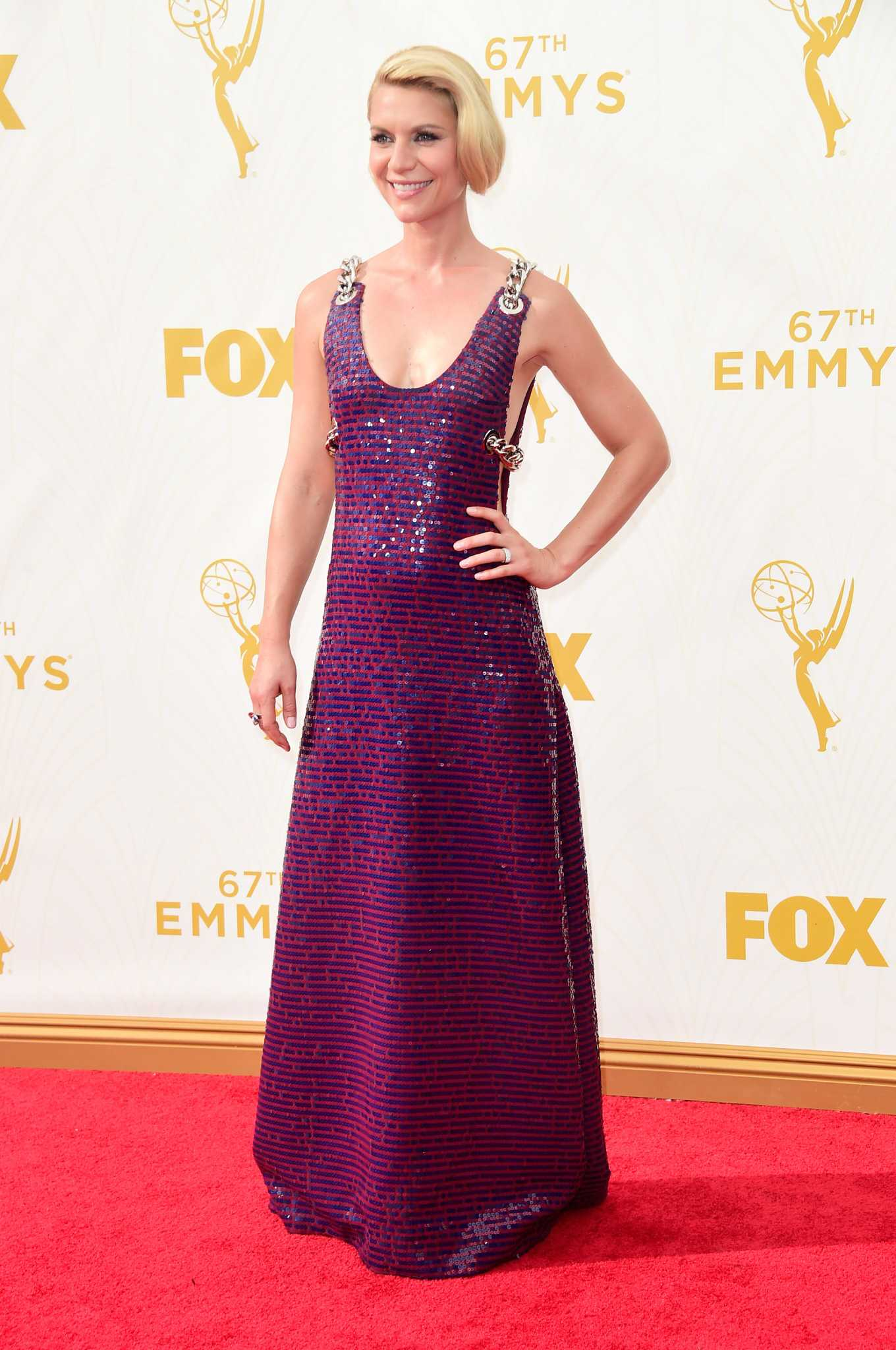 Emmy s red carpet the glam and the glum beaumont enterprise