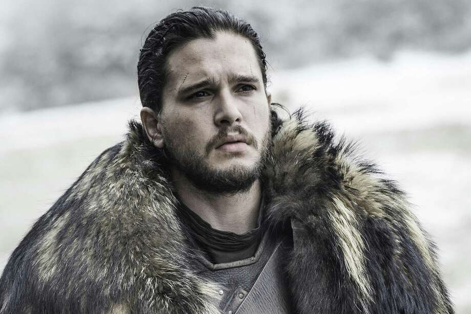 The Queen's Justice: Preview for Game of Thrones Episode 7.03