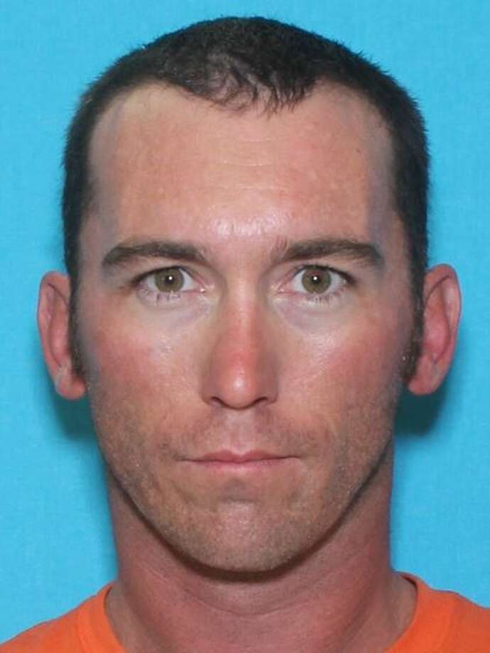 Darrell Ray Sasser, 34, of Hamshire, is wanted on a charge of credit card abuse.