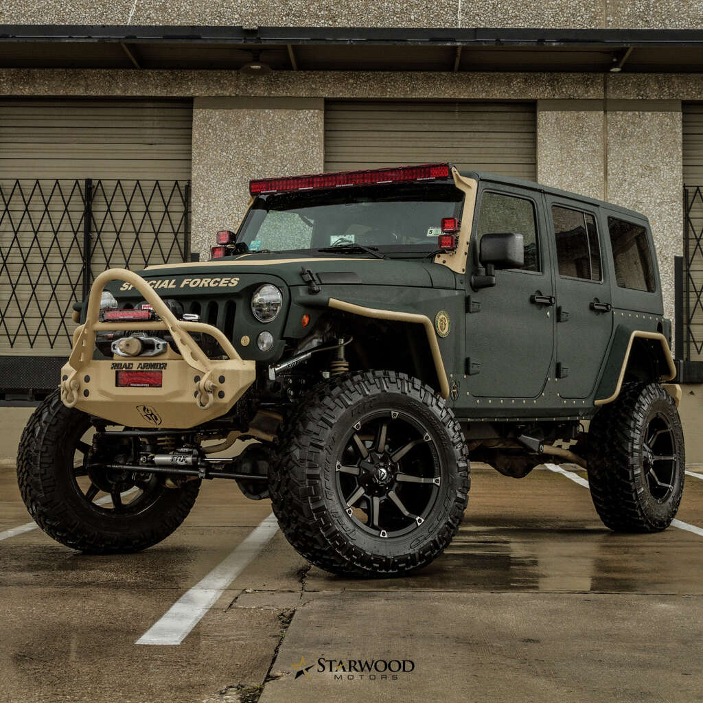 autotrader and car dealers financing tx dallas auto dealership jeep dodge