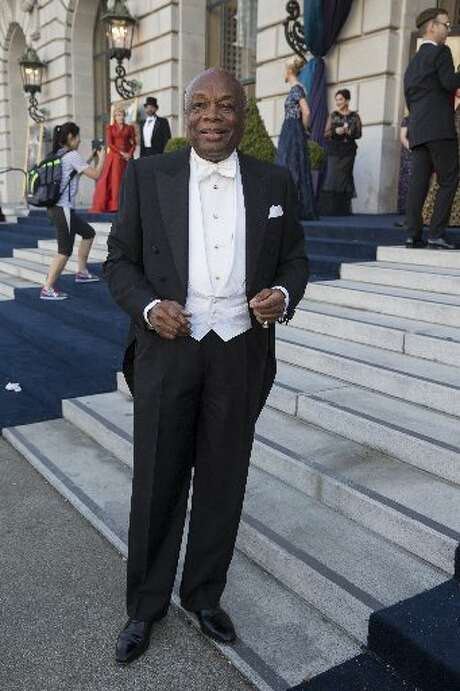 Willie Brown: If he were still mayor ...