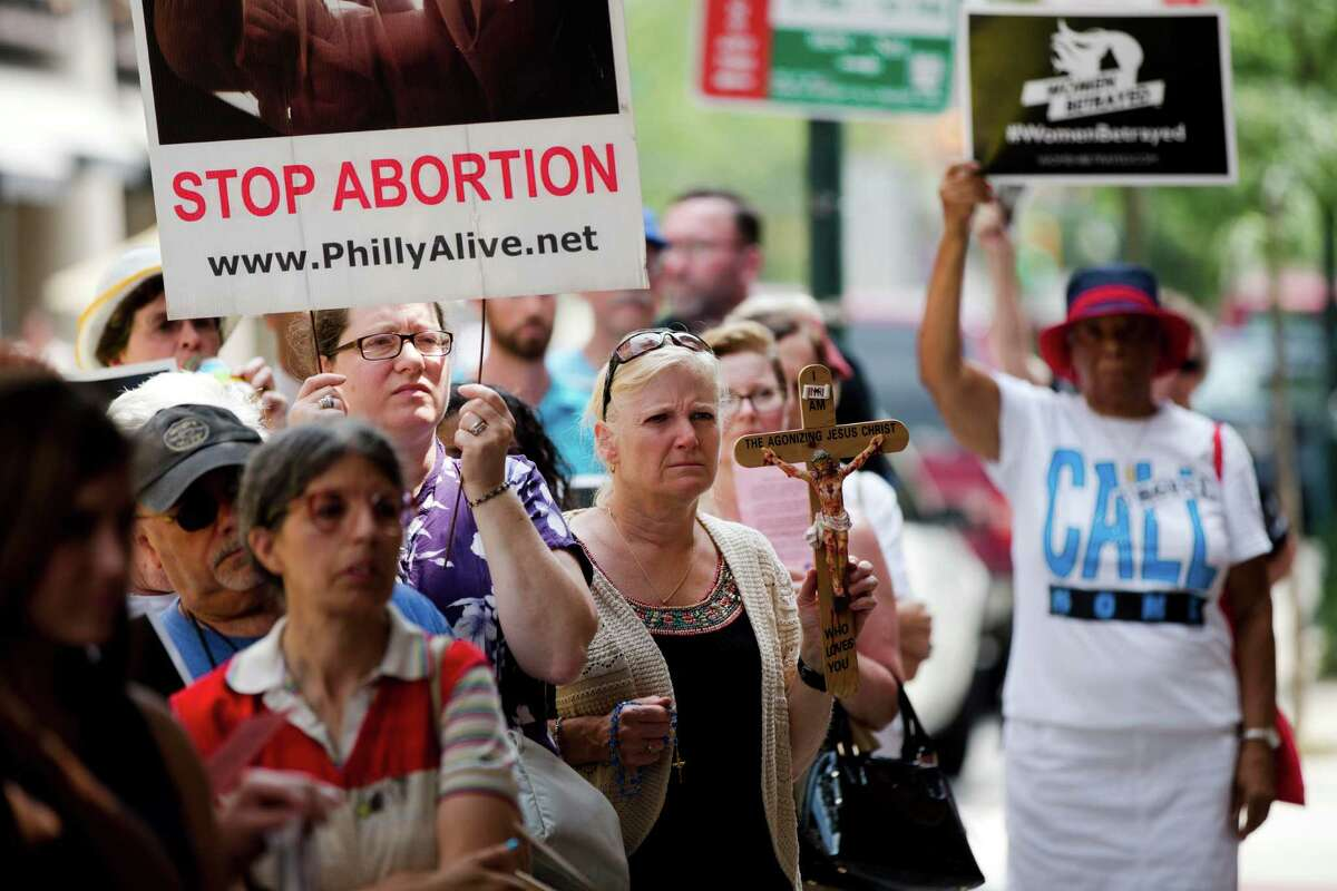 Francis has upheld church teaching opposing abortion and echoed his predecessors in saying human life is sacred and must be defended. But he has not emphasized the church's position to the extent that his predecessors did, saying by now the church's teaching on abortion is well-known. In an indication of his mercy-over-morals position, Francis says he is letting all priests in the church's upcoming Year of Mercy absolve Catholics who committed the