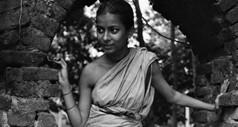 """A restored release of filmmaker Satyajit Ray's """"Pather Panchali"""" will be shown Sept. 24 at 7:30 p.m. at the Avon Theatre, 272 Bedford St. Photo: Contributed / Contributed"""