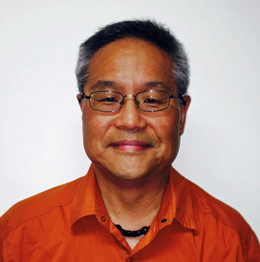 Riverside resident Fred S.C. Li has been appointed to the board of directors of the Nathaniel Witherell, the short-term rehabilitation and long-term nursing care center owned by the Town of Greenwich.   Li is vice president of HLK Services, a family-run engineering and procurement company in Greenwich. A long-time supporter of the Witherell, he currently volunteers in various capacities at the nonprofit facility, including transporting residents to and from their physical and occupational therapy sessions. He has been a volunteer member of the Cos Cob Fire Department since 1987 and also volunteers at the Fairfield Theatre Company. Photo: Contributed / Contributed Photo / Greenwich Time Contributed