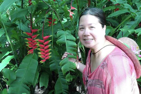 Houston businesswoman Sandy Phan-Gillis has been detained by the Chinese government for allegedly being a spy and stealing state secrets. Her husband Jeff Gillis said he is publicizing her ordeal to coincide with the U.S. visit this week of China's President Xi Jinping in hopes of placing pressure on U.S. and Chinese authorities to secure her release.