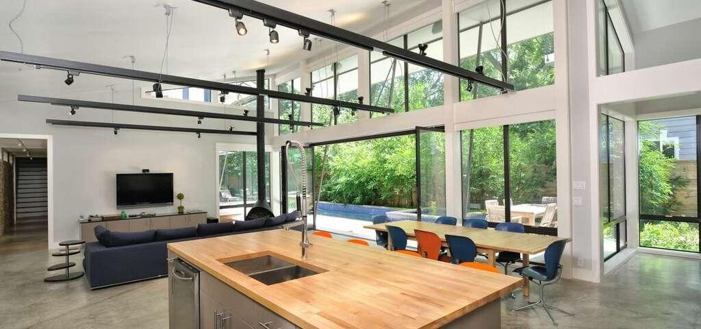 2232 colquitt photo miro dvorscak - Houston Modern Homes