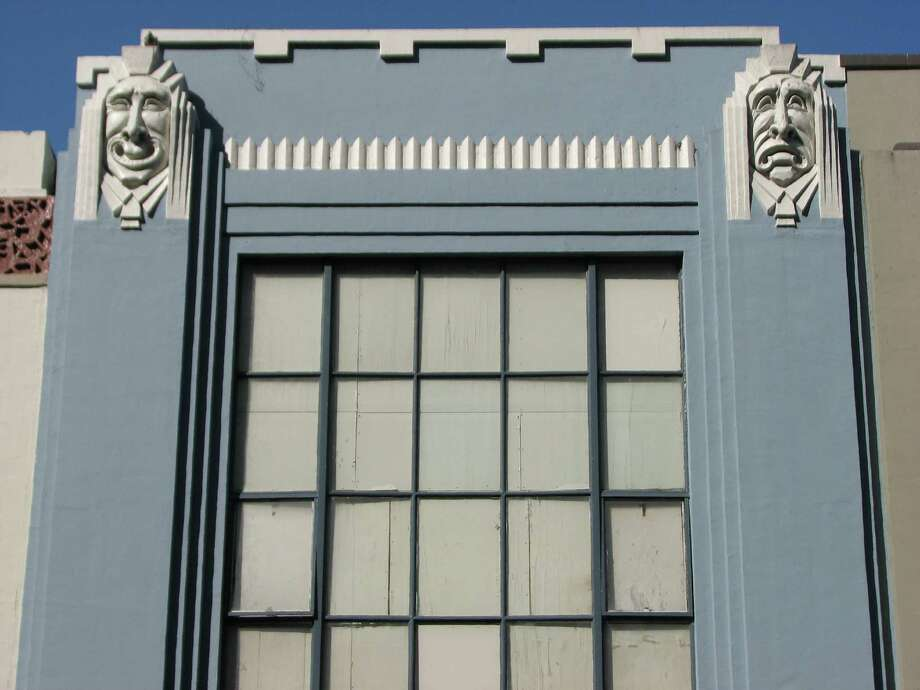 255 Hyde St., San Francisco.