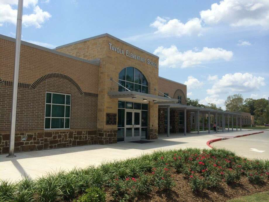 Tavola Elementary in NCISD Photo: Courtesy