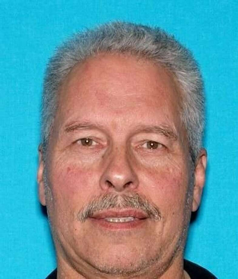Robert Fletcher, 66, of Cobb, was last seen two days before the Valley Fire ignited in Lake County. Photo: Courtesy, Lake County Sheriff's Office