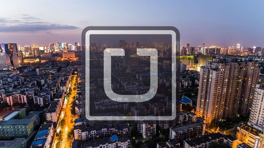 Photo: Uber | Shutterstock
