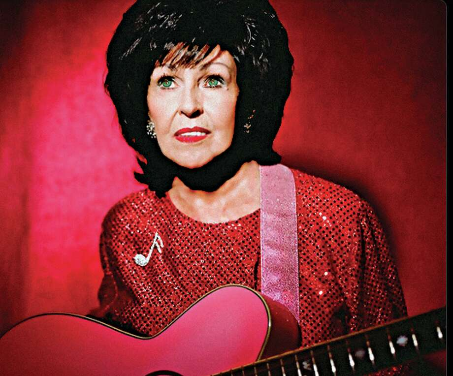 Wanda Jackson, who dated and toured with Elvis Presley in the 1950s ? and who was dubbed ?The Queen of Rock? ? is at the Cohoes Music Hall in Cohoes on Saturday, Dec. 5.