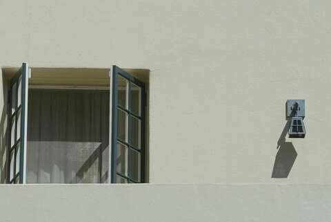 Palo Alto house sells to Google exec Ruth Porat for record